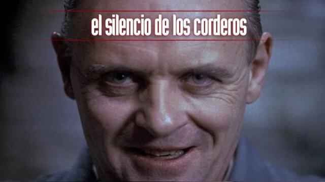 silencio-corderos