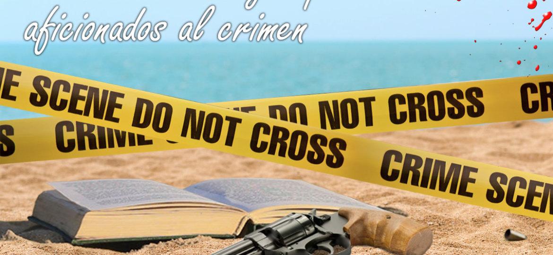 verano-criminal