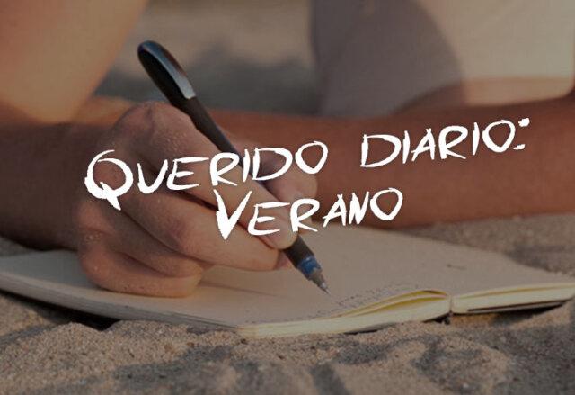 diario-verano