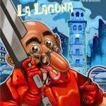 VII Semana del cómic de La Laguna