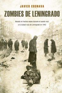 Lecturas 2017 - arantxarufo.com