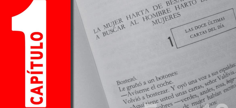 Capítulo1 - arantxarufo.com