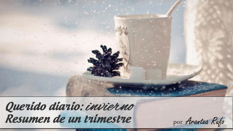 invierno - arantxarufo.com