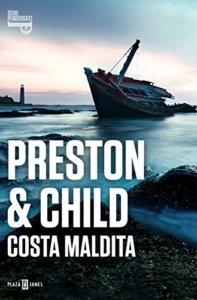 Reseña Costa Maldita - arantxarufo.com