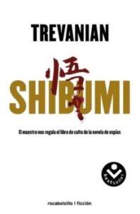 shibumi - trevanian - arantxarufo.com