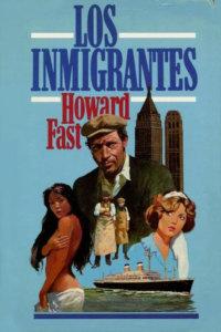 Los inmigrantes - san francisco - arantxarufo.com