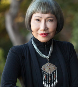 amy tan - san francisco - arantxarufo.com