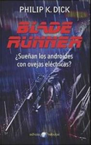 blade runner - San Francisco - arantxarufo.com