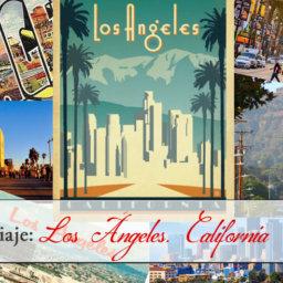 Diario Los Ángeles - arantxarufo.com