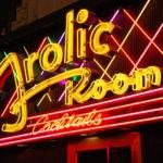Frolic room Los Angeles - Arantxarufo.com