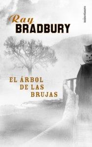 Halloween con Bradbury - arantxarufo.com