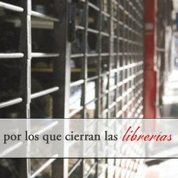 cierre-librerias - arantxarufo.com