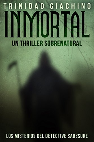 10 frases novela criminal - arantxarufo.com