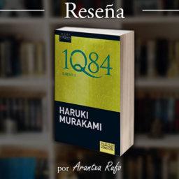 resena-1q84 - arantxarufo.com