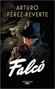 Falcó - Diario verano - arantxarufo.com