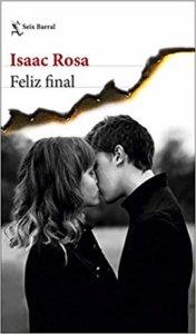 Feliz final - Diario verano - arantxarufo.com