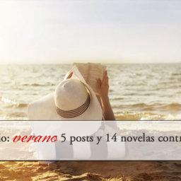 Diario verano - arantxarufo.com