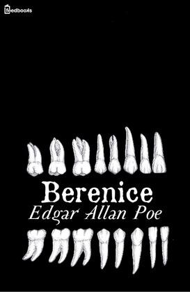 Berenice - Halloween con Edgar Allan Poe