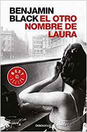 otro nombre de laura - 15 frases novela negra - arantxarufo.com