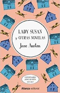lady susan - diario de otoño - arantxarufo.com