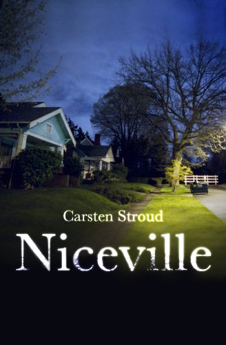 niceville - lecturas 2019