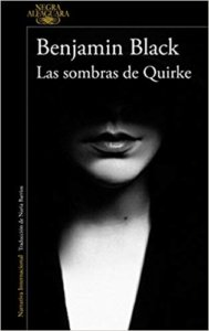 sombras de quirke - diario otoño - arantxarufo.com