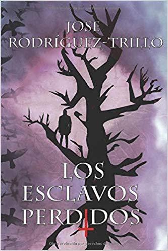 los esclavos perdidos -lecturas 2019