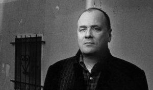 los mejores escritores de novela negra - arnaldur indridasson - arantxarufo