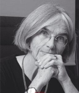 los mejores escritores de novela negra - onna leon - arantxarufo.com