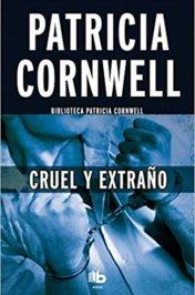 mujeres en la literatura criminal kay scarpetta