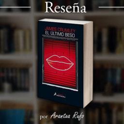 Reseña El ultimo beso - arantxarufo.com