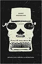 mujeres en la literatura criminal annie wilkes - arantxarufo.com