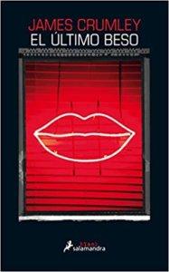 el ultimo beso - lecturas - querido diario invierno - arantxarufo.com