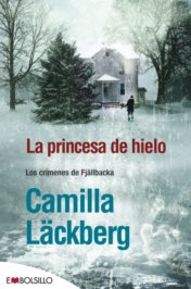 mujeres en la literatura criminal erica falck - arantxarufo.com