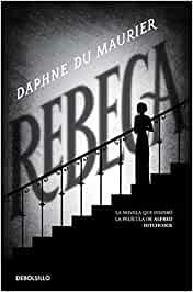 mujeres en la literatura criminal mrs danvers - arantxarufo.com