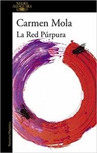 red purpura lecturas invierno - arantxarufo.com