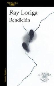 rendición lecturas - querido diario invierno - arantxarufo.com