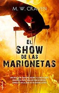 show de las marionetas lecturas invierno - arantxarufo.com