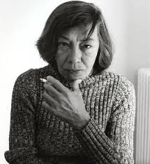 los mejores escritores de novela negra - patricia highsmith - arantxarufo.com
