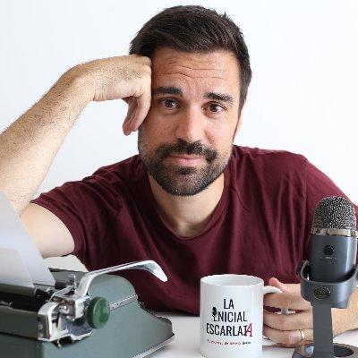Reseña La voz de la tierra - Alejandro Moreno - arantxarufo.com