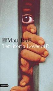 territorio lovecraft - mejores lecturas - arantxarufo.com