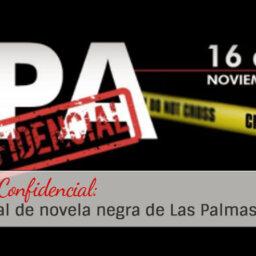 LPA Confidencial - arantxarufo.com
