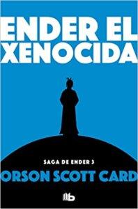 ender el xenocida - arantxarufo.com