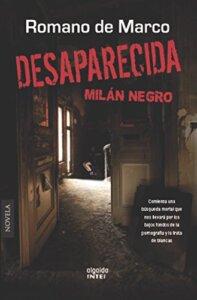 mejores lecturas - desaparecida - arantxarufo.com