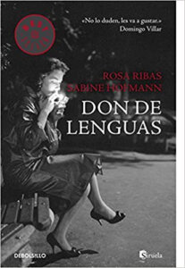 Don de lenguas - mejores lecturas - arantxarufo.com