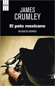 mejores lecturas - el pato mexicano - arantxarufo.com
