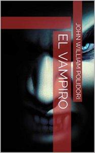 mejores lecturas del año - el vampiro - arantxarufo