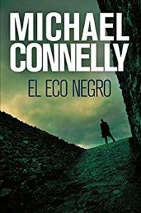 el eco negro - mejores lecturas - arantxarufo.com