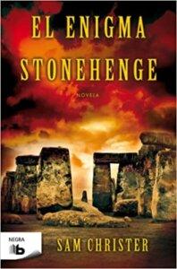 enigma stonehenge - arantxarufo.com
