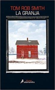 la granja - lecturas invierno - arantxarufo.com